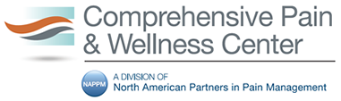 Comprehensive Pain & Wellness Center